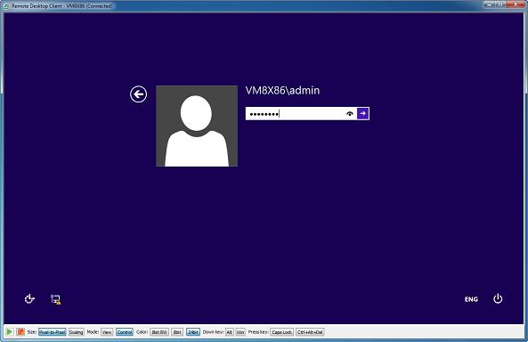 Remote Computer Manager 6.0.5,بوابة 2013 rcmcontrol.jpg